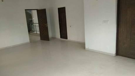 4725 sqft, 5 bhk Villa in Builder shreedhar Kutir Nava Naroda, Ahmedabad at Rs. 3.1000 Cr