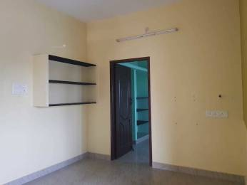 750 sqft, 2 bhk Apartment in Builder Project Urapakkam, Chennai at Rs. 8000