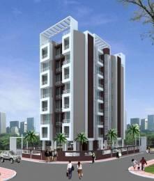 635 sqft, 1 bhk Apartment in Builder savitri mangal tower Karanjade, Mumbai at Rs. 28.5750 Lacs