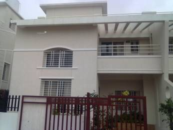 2570 sqft, 3 bhk IndependentHouse in PS Splendour County Wagholi, Pune at Rs. 1.1000 Cr