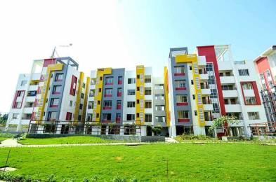 962 sqft, 2 bhk Apartment in Sugam Serenity Sonarpur, Kolkata at Rs. 31.7460 Lacs