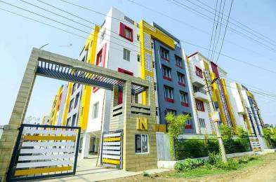 1018 sqft, 2 bhk Apartment in Sugam Serenity Sonarpur, Kolkata at Rs. 33.5940 Lacs