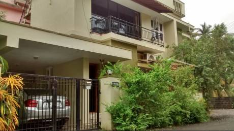 1750 sqft, 3 bhk IndependentHouse in Builder Project Chilambi, Mangalore at Rs. 19000