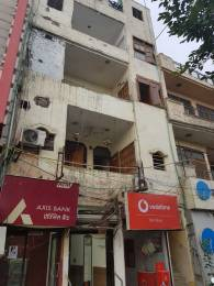 2200 sqft, 6 bhk Apartment in DDA Flat Janakpuri Janakpuri, Delhi at Rs. 85000