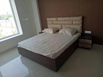 1588 sqft, 3 bhk Apartment in Builder Mtpl Landran Road, Mohali at Rs. 32.6500 Lacs