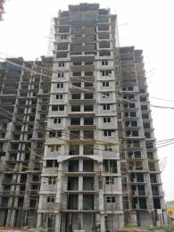 1270 sqft, 2 bhk Apartment in Builder Florence Park Mullanpur, Mohali at Rs. 48.0000 Lacs