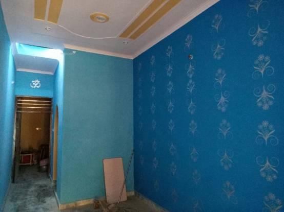 450 sqft, 2 bhk IndependentHouse in Builder Nangla Enclave Part 1 Nangla Enclave Part 2, Faridabad at Rs. 15.0000 Lacs