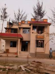 1440 sqft, 2 bhk Villa in Sonakshi Dream Township Project Joka, Kolkata at Rs. 28.0000 Lacs
