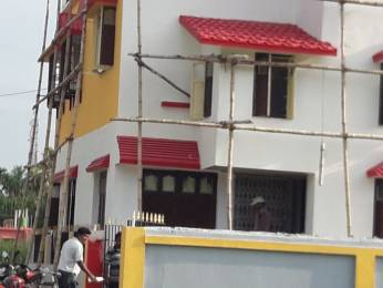 1440 sqft, 3 bhk IndependentHouse in Builder Amtala Housing Complex Amtala, Kolkata at Rs. 35.0000 Lacs