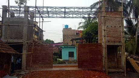 1440 sqft, Plot in Builder Vridhhi Heritage Khariberia, Kolkata at Rs. 2.0000 Lacs