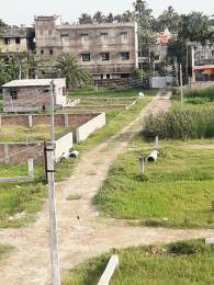 1440 sqft, Plot in Manafuli Amtala Housing Complex Amtala, Kolkata at Rs. 6.0000 Lacs