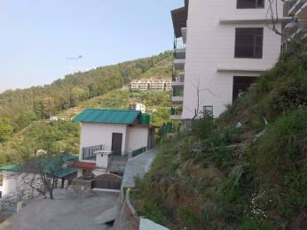 910 sqft, 1 bhk Apartment in Builder Project Ramgarh Road, Nainital at Rs. 30.0000 Lacs