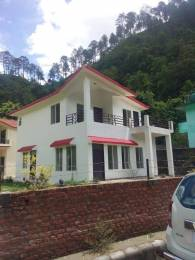 2400 sqft, 3 bhk Villa in Builder Project Bhimtal, Nainital at Rs. 85.0000 Lacs