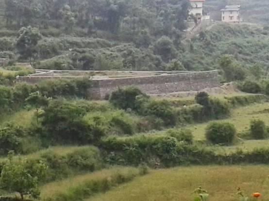 7920 sqft, Plot in Builder Project Naukuchiya Taal, Nainital at Rs. 48.0000 Lacs