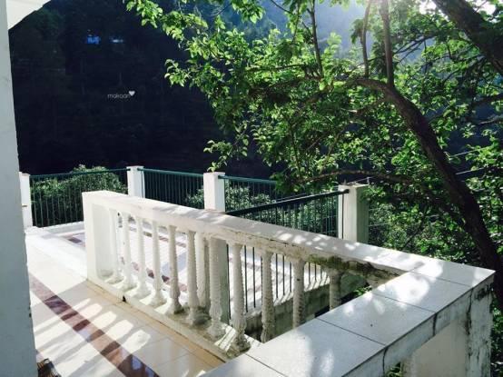 2500 sqft, 2 bhk Apartment in Builder Project Ramgarh Road, Nainital at Rs. 55.0000 Lacs