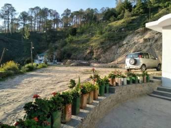 15120 sqft, Plot in Builder Project Ranikhet Road, Nainital at Rs. 49.0000 Lacs