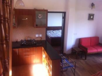 2700 sqft, 3 bhk Villa in Builder Project Ranikhet Road, Nainital at Rs. 65.0000 Lacs