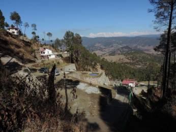 900 sqft, Plot in Builder Project Ranikhet Road, Nainital at Rs. 3.5000 Lacs