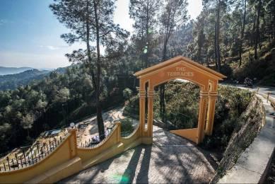 2700 sqft, Plot in Builder Project Ranikhet Road, Nainital at Rs. 10.5000 Lacs