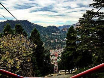 900 sqft, Plot in Builder Project Mallital, Nainital at Rs. 3.5000 Lacs