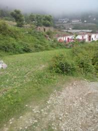 900 sqft, Plot in Builder Project Naukuchiya Taal, Nainital at Rs. 3.5000 Lacs