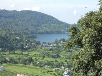 2700 sqft, Plot in Builder Project Naukuchiya Taal, Nainital at Rs. 11.0000 Lacs