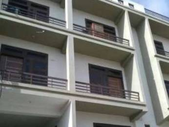 1350 sqft, 3 bhk Apartment in Shree Shyam Kripa Panorama Greens Kukas, Jaipur at Rs. 32.0000 Lacs
