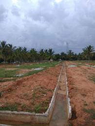 1200 sqft, Plot in CMM Golden Heights Bagaluru Near Yelahanka, Bangalore at Rs. 25.2000 Lacs
