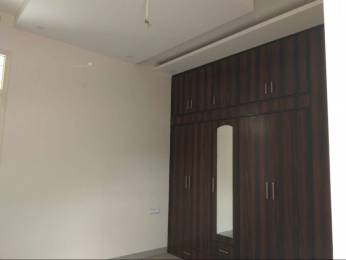 1540 sqft, 3 bhk Apartment in Builder Project zirakpur vip road, Chandigarh at Rs. 12000