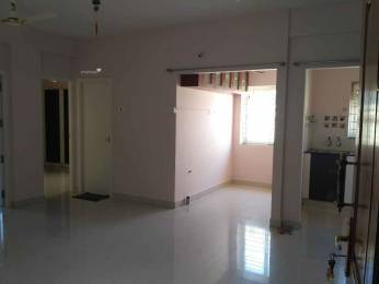 1200 sqft, 3 bhk Apartment in CLS Nakshatra Valasaravakkam, Chennai at Rs. 18000
