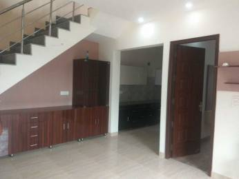 2100 sqft, 3 bhk IndependentHouse in Builder Project Vip Road Zirakpur, Chandigarh at Rs. 65.0000 Lacs