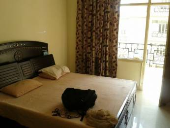 1557 sqft, 3 bhk Apartment in SRS SRS Residency Sector 88, Faridabad at Rs. 42.5000 Lacs