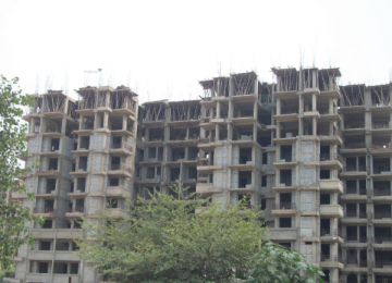 483 sqft, 1 bhk Apartment in Amolik Heights Sector 88, Faridabad at Rs. 15.3000 Lacs