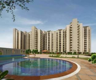1248 sqft, 2 bhk Apartment in Umang Summer Palms Sector 86, Faridabad at Rs. 43.0000 Lacs