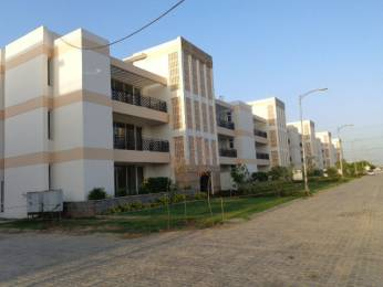 2700 sqft, 3 bhk BuilderFloor in Puri VIP Floors Sector 81, Faridabad at Rs. 65.0000 Lacs
