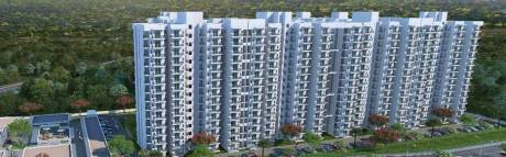 483 sqft, 1 bhk Apartment in Amolik Heights Sector 88, Faridabad at Rs. 15.2900 Lacs