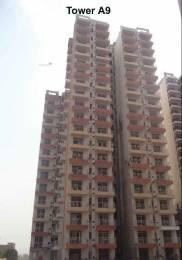 1720 sqft, 3 bhk Apartment in KLJ Greens Sector 77, Faridabad at Rs. 47.9500 Lacs