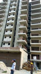 604 sqft, 2 bhk Apartment in Op Floridaa Sector 82, Faridabad at Rs. 19.5000 Lacs