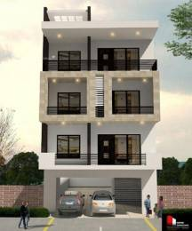 2250 sqft, 3 bhk BuilderFloor in Builder Independent floors Sector 85 Faridabad Sector 85, Faridabad at Rs. 75.0000 Lacs