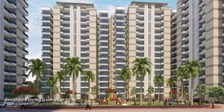 647 sqft, 2 bhk Apartment in Terra Lavinium Sector 75, Faridabad at Rs. 20.4200 Lacs