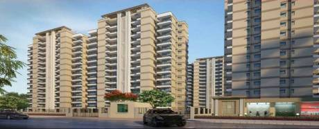 833 sqft, 3 bhk Apartment in Terra Lavinium Sector 75, Faridabad at Rs. 26.0000 Lacs