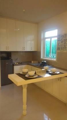 600 sqft, 2 bhk Apartment in Conscient Habitat 78 Sector 78, Faridabad at Rs. 19.9100 Lacs
