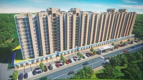 730 sqft, 2 bhk Apartment in Conscient Habitat 78 Sector 78, Faridabad at Rs. 25.5000 Lacs