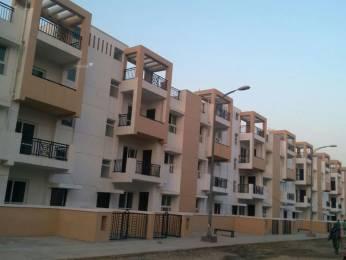 1620 sqft, 3 bhk BuilderFloor in Builder BPTP Elite floor Floors Sector 75 Faridabad Sector 75, Faridabad at Rs. 38.5000 Lacs