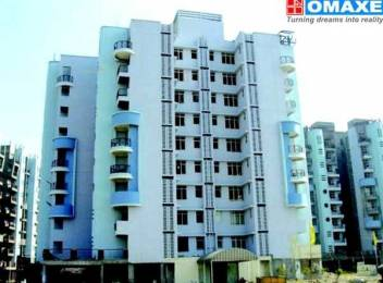 1219 sqft, 2 bhk Apartment in Omaxe Heights Sector 86, Faridabad at Rs. 45.5000 Lacs