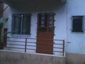 535 sqft, 1 bhk Apartment in Builder Project Chiplun, Ratnagiri at Rs. 13.0000 Lacs