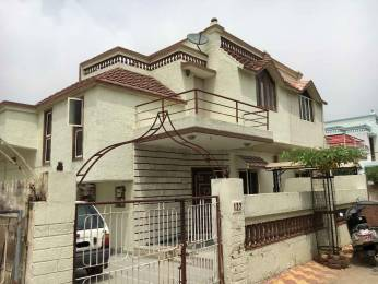 1350 sqft, 3 bhk Villa in Builder Project New Naroda, Ahmedabad at Rs. 60.0000 Lacs