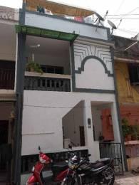 600 sqft, 3 bhk IndependentHouse in Builder Suyog nagar Suyog Nagar Society New City Light, Surat at Rs. 70.0000 Lacs