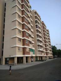 1150 sqft, 2 bhk Apartment in NLPL NL Gardens Atladara, Vadodara at Rs. 15000