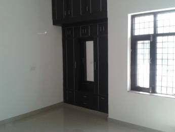 1000 sqft, 3 bhk IndependentHouse in Builder Project Sahastradhara Road, Dehradun at Rs. 60.0000 Lacs
